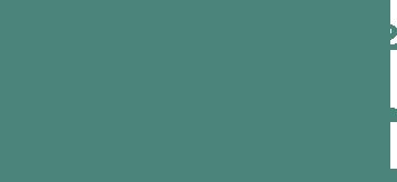 Hillside Hillsborough logo
