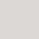 Hillside Hillsborough logomark